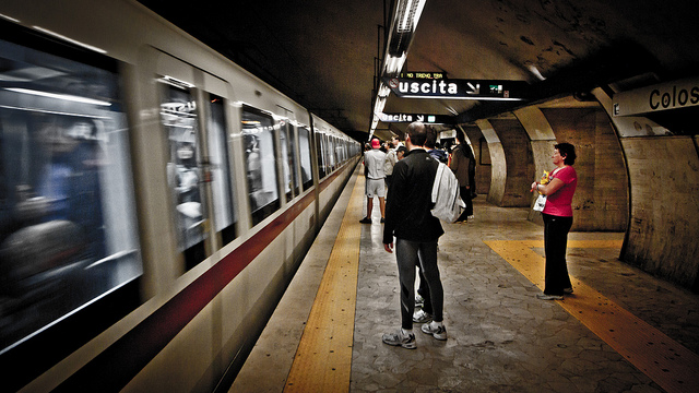 foto: nicola since 1972 (flickr.com cc)
