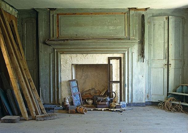 Mutuo per ristrutturazione prima casa come ottenerlo - Mutuo ristrutturazione prima casa detrazione ...