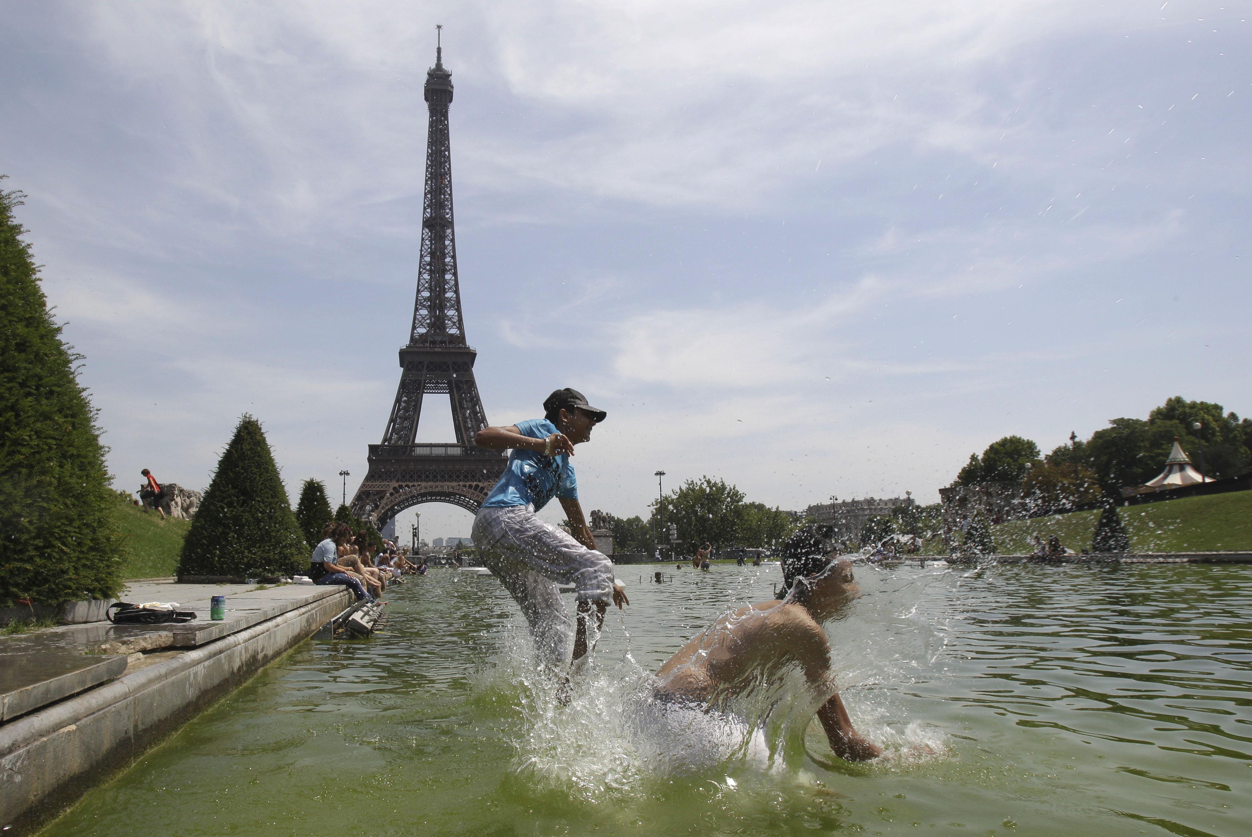 Francia, le riforme di hollande per rilanciare l\'immobiliare e ...
