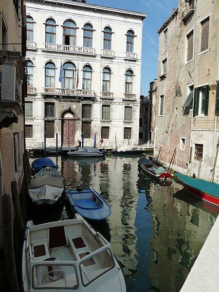 Castelli e palazzi in vendita i gioielli di famiglia - Edoardo immobiliare ...