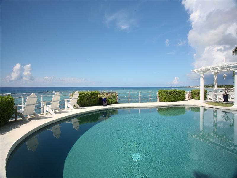 la buena vida caraibi