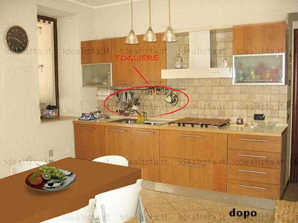 Come valorizzare una casa su due piani fotogallery for Piani di casa con guest house indipendente