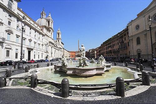 Roma locali in affitto a 50 euro il comune frena con il for Locali commerciali roma in affitto
