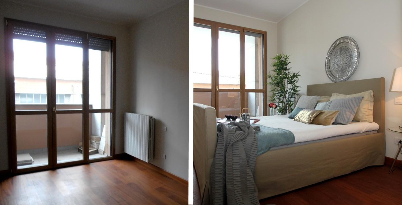 Trucchi per vendere casa come valorizzare un appartamento - Mobili in affitto ...