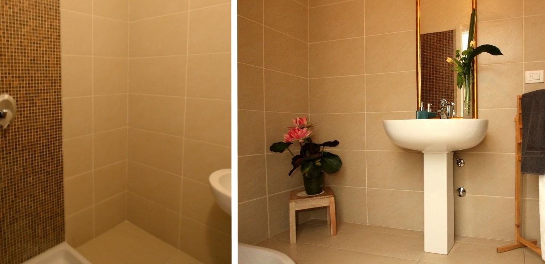 Trucchi per vendere casa come valorizzare un appartamento con mobili in affitto fotogallery - Trucchi per taglio piastrelle ...