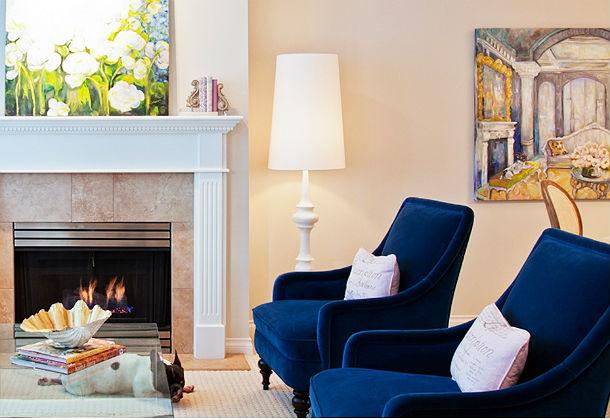 7 idee pratiche per migliorare l 39 aspetto di una casa da vendere o affittare idealista news - Vendere una casa ricevuta in donazione ...