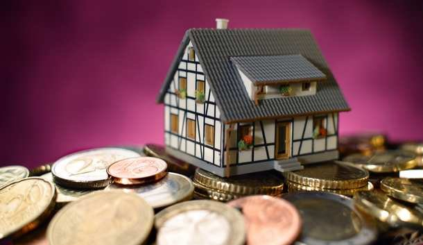 Quali sono le spese per il mutuo prima casa idealista news - Spese per acquisto prima casa ...