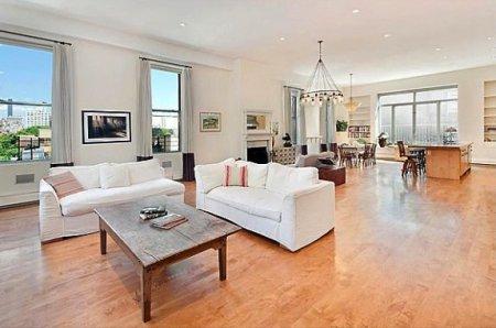Kate winslet affitta il suo appartamento a new york per for Affittare appartamento a new york