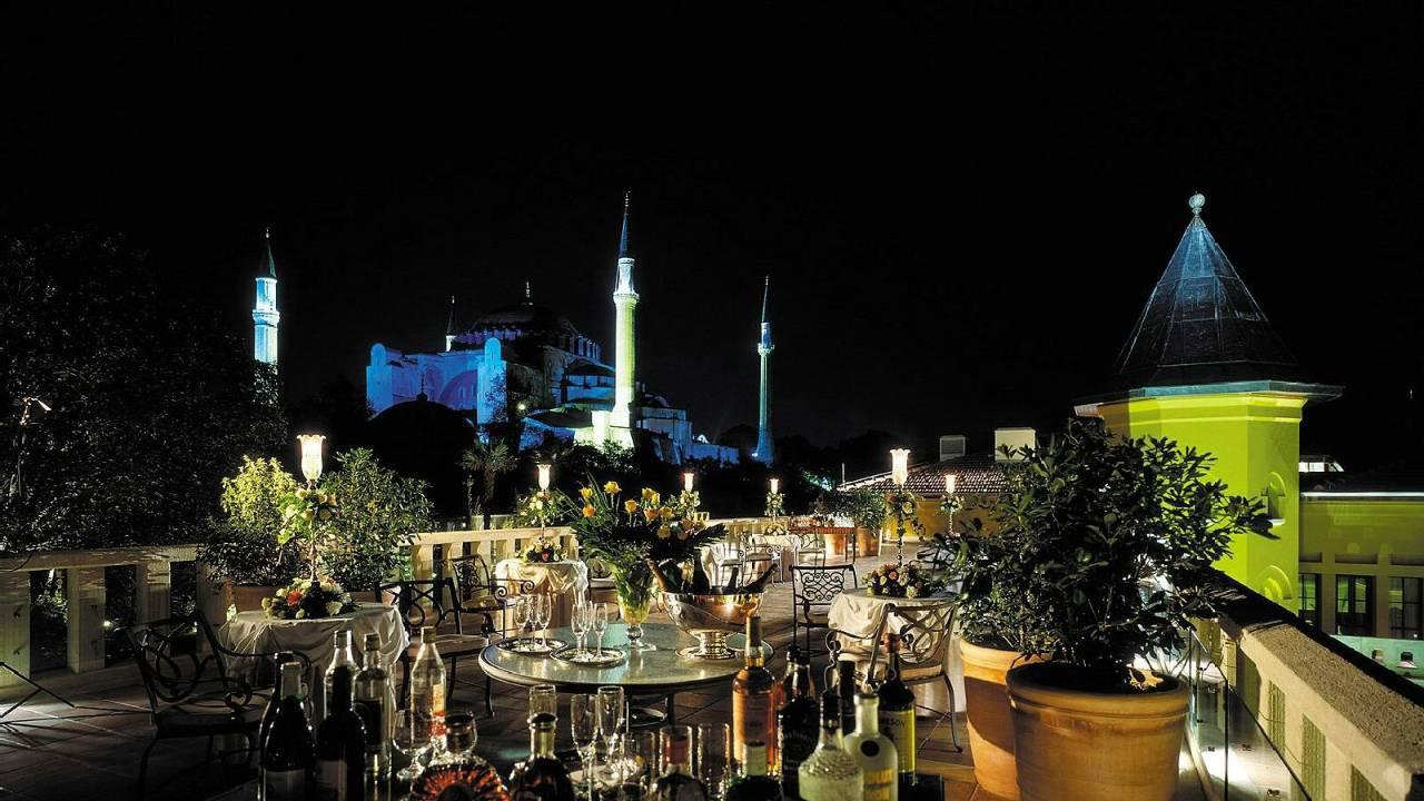 Hotel speciali un rifugio di lusso nel centro storico for Hotel a bressanone centro storico