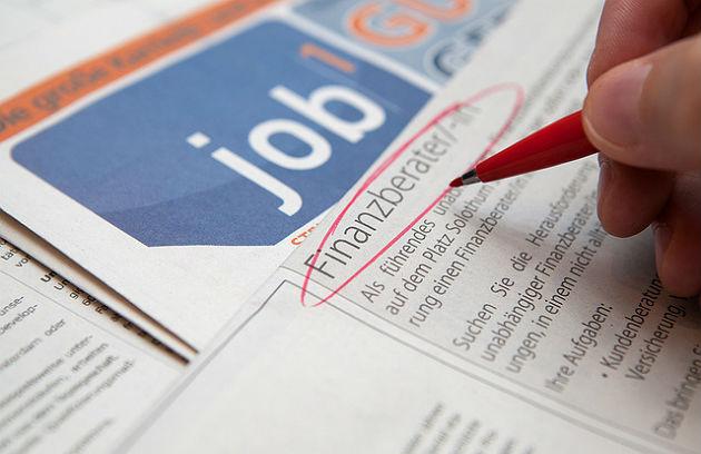 foto: tax credits (flickr.com cc)