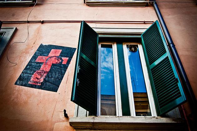 comprare casa a roma diventa pi economico prezzi mq