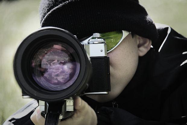 foto: wintersixfour (morguefile.com cc)