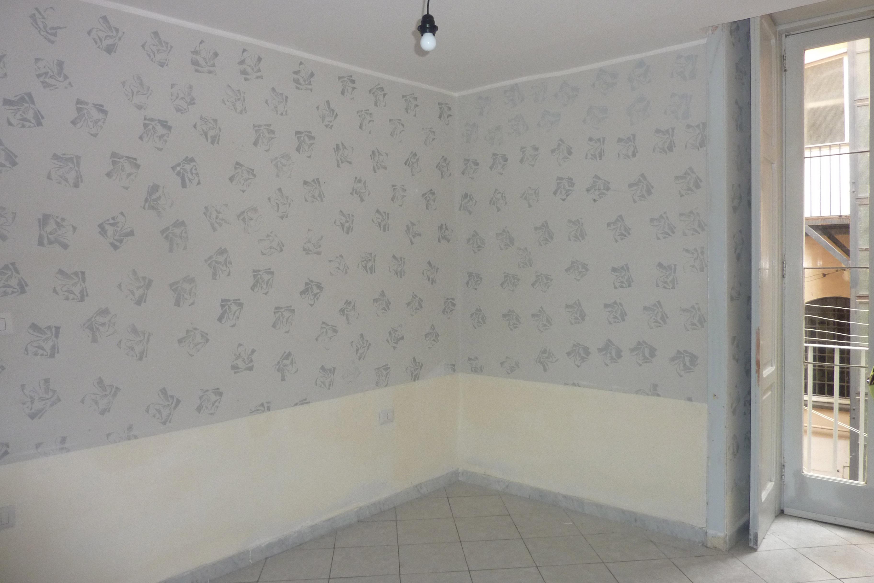 Muri Interni Grigi : Piastrelle per muri interni. sfumature di grigio with piastrelle per