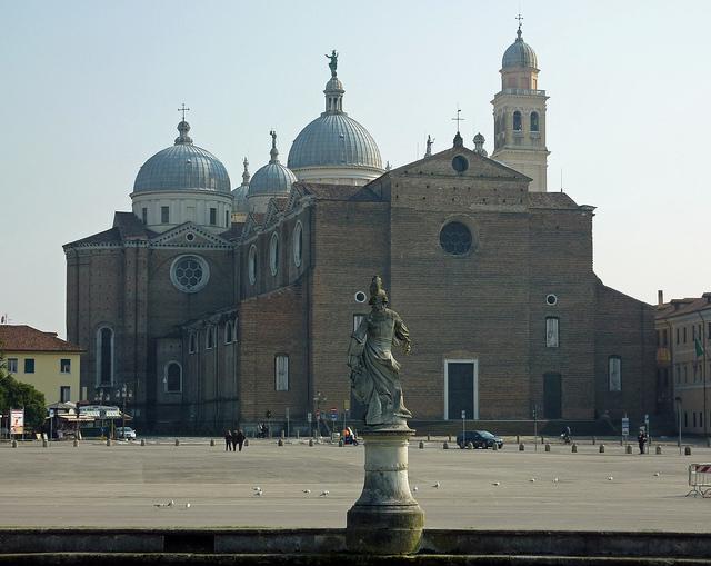 15 case in offerta in vendita in italia idealista news for Case in vendita padova