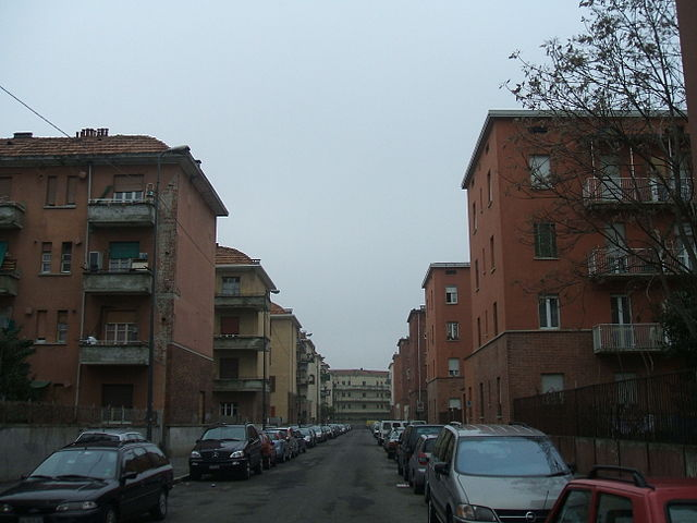 fonte: wikimmedia cc
