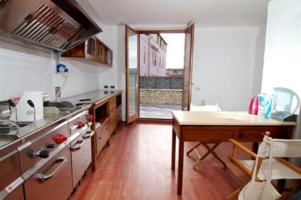 Open house il nuovo modo di vendere comprare e affittare for Nuovo modo di costruire case