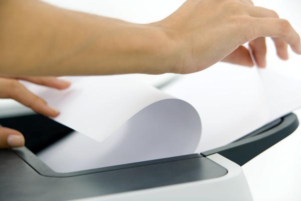 Dichiarazione imu e calcolo aliquote: le novità per il 2013