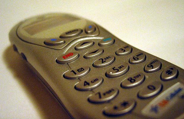foto: ktfray (morguefile.com cc)