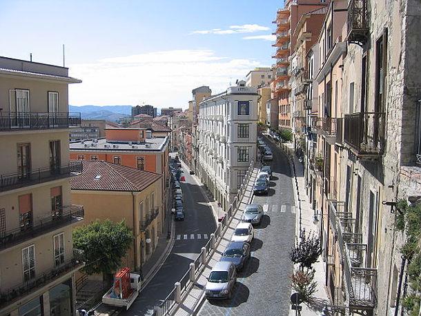 foto: robesierre (wikimedia cc)