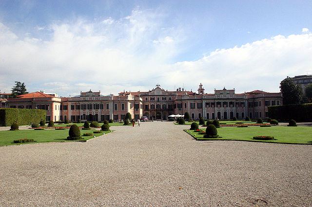 fonte: marrabbio2 (wikimedia cc)