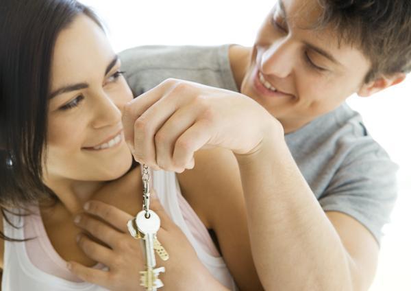 Mutui: per i giovani c'è un fondo di garanzia governativo, ma le banche preferiscono non dirlo