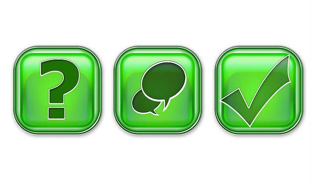 www.pixabay.com cc