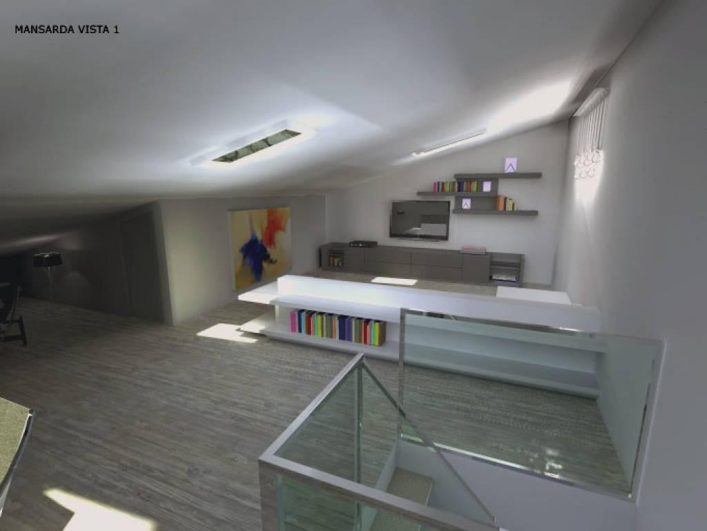 12 Idee Per Rinnovare Un Appartamento Con Tocchi Di Design E Un Budget  Limitato (fotogallery) U2014 Idealista/news