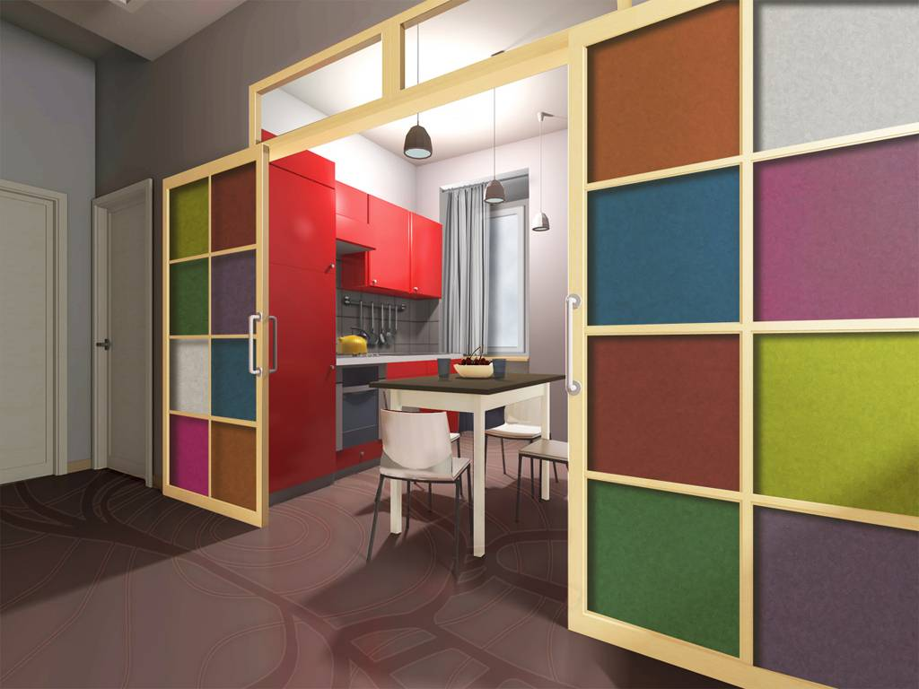 20 idee per arredare un appartamento per studenti for Idee per arredare casa spendendo poco