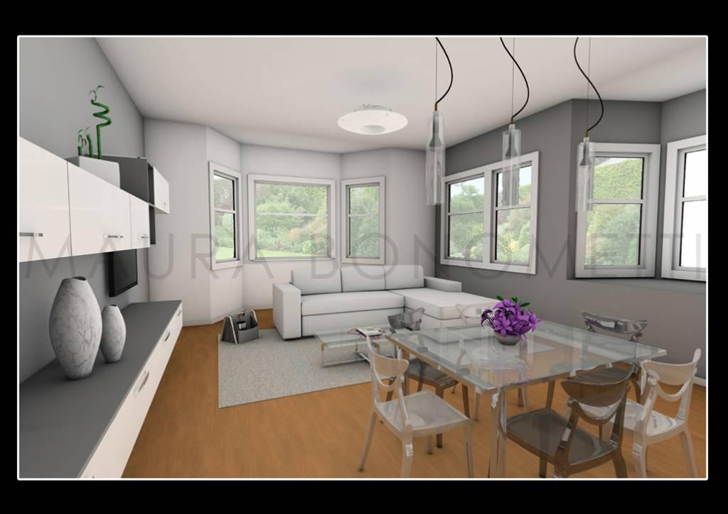 8 proposte per rinnovare il soggiorno quale ti piace di for Idee per arredare casa spendendo poco