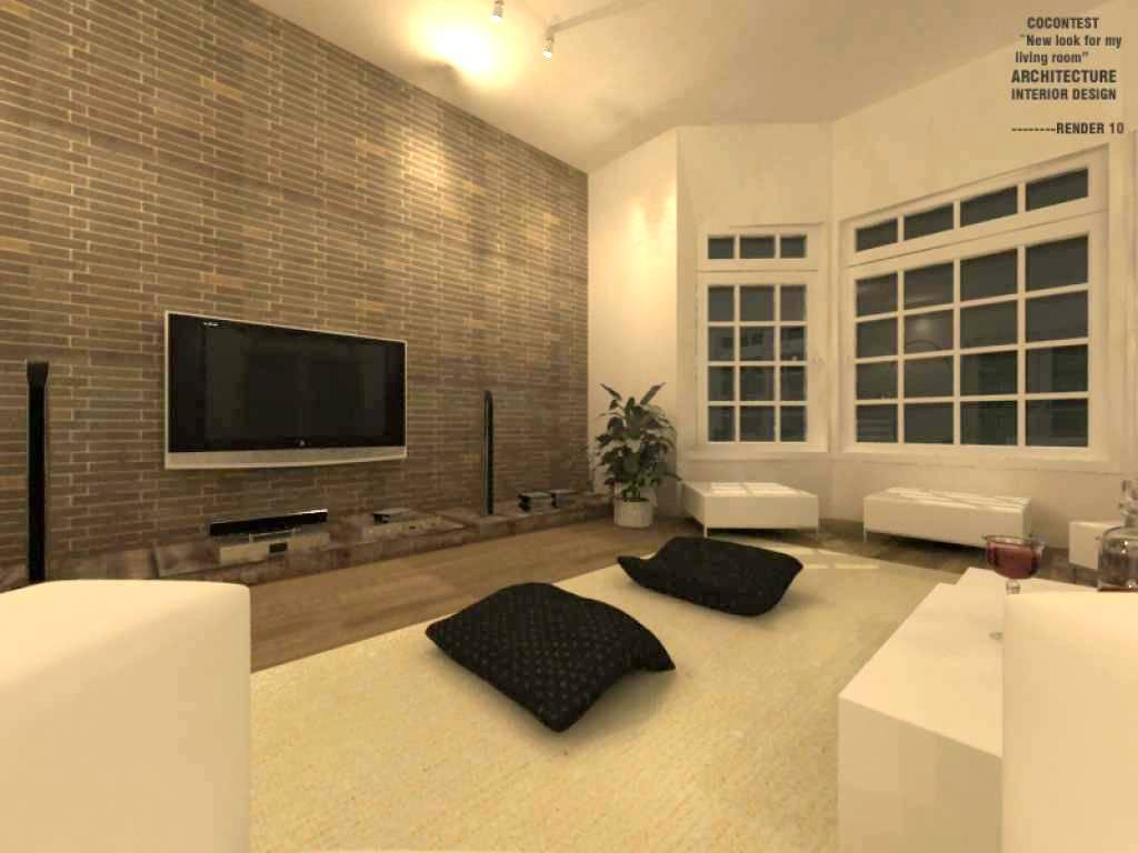 Arredamento Anni 60 Foto 8 proposte per rinnovare il soggiorno: quale ti piace di più