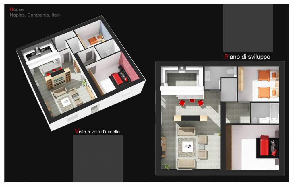 22 Idee Per Cambiare Completamente Il Volto Di Una Casa (fotogallery) U2014  Idealista/news