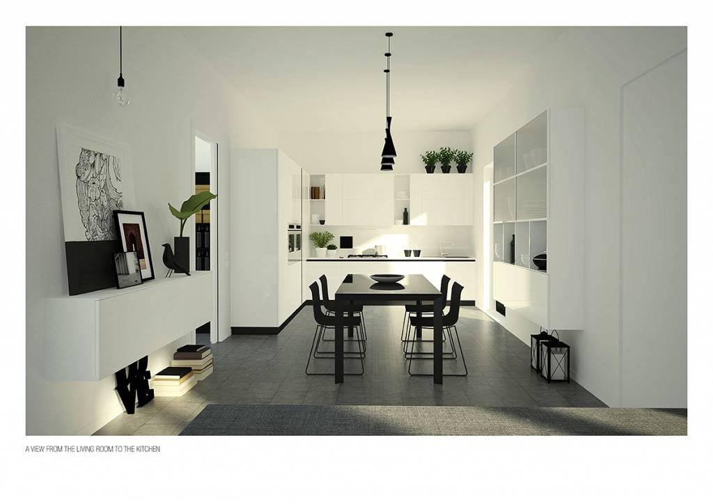 22 idee per cambiare completamente il volto di una casa (fotogallery) — idealista/news