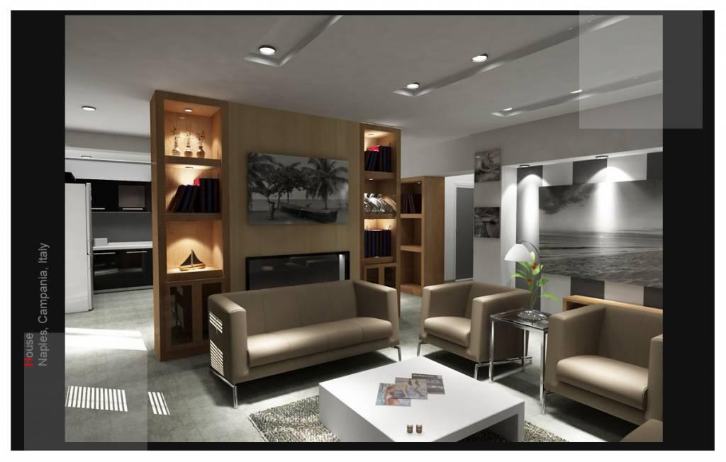 22 idee per cambiare completamente il volto di una casa fotogallery idealista news - Idee per abbellire casa ...