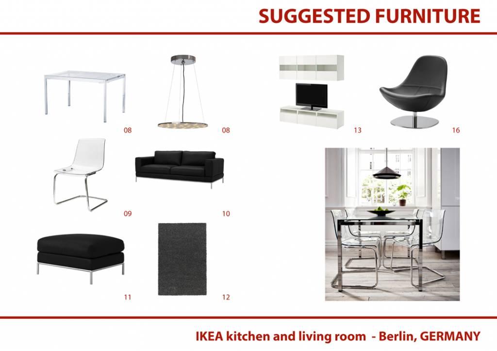 come rifare la cucina con il planner di ikea e trasformarla in una ... - Utensili Cucina Ikea