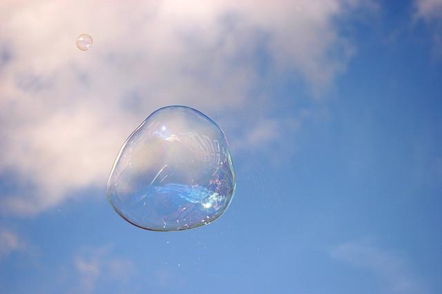 foto: ciccio.it (flickr.com cc)