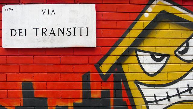 foto: vanz (flickr.com cc)