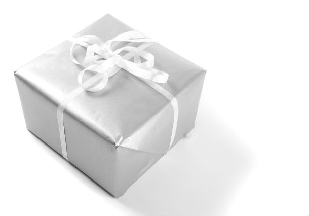 natale senza regali?
