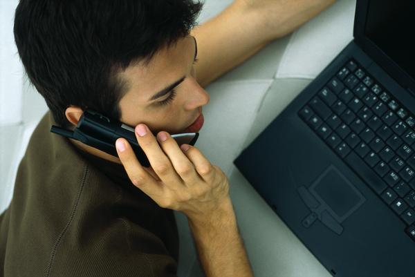 Agenti immobiliari, fino al 30 settembre per iscriversi al rea. Rischio multe e diritto alla provvigione