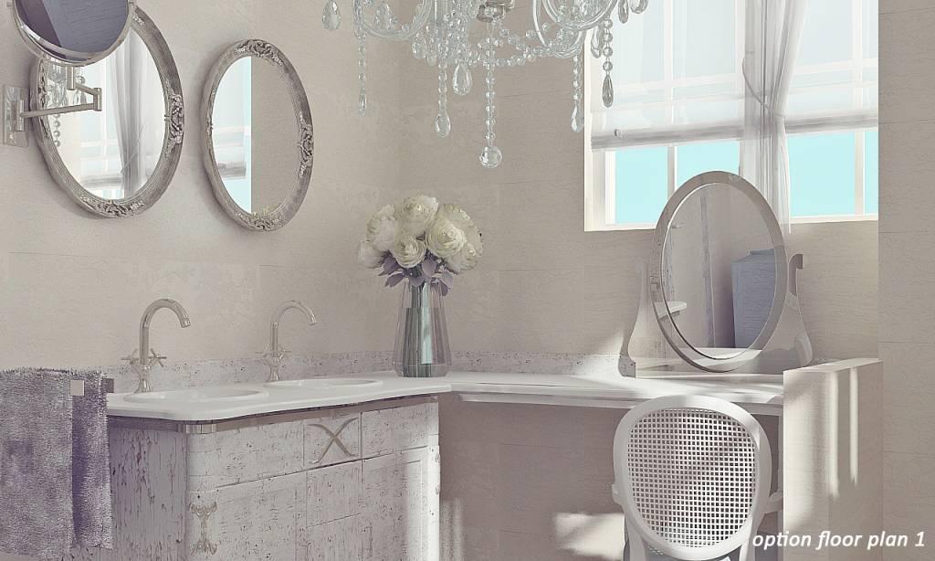 Progetti per rinnovare la tua camera da letto fotogallery
