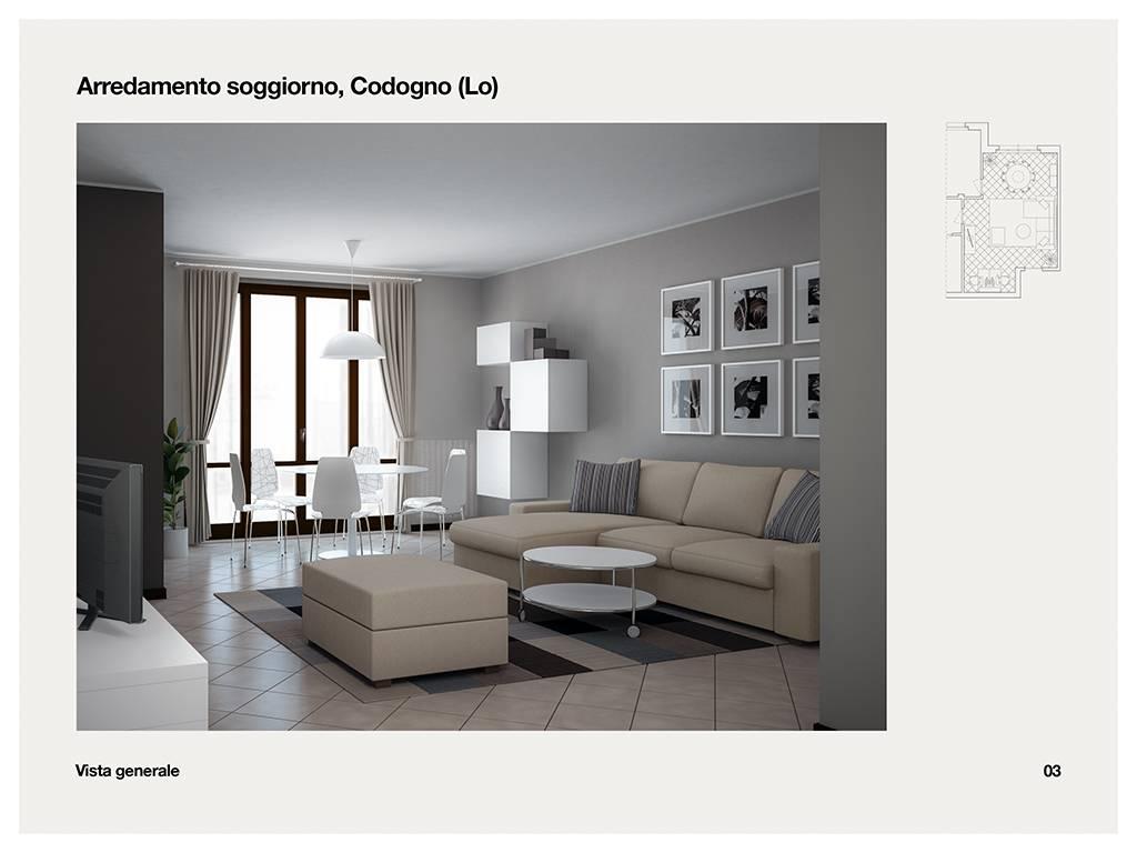 20 idee per arredare il tuo soggiorno fotogallery for Cucina soggiorno 15 mq