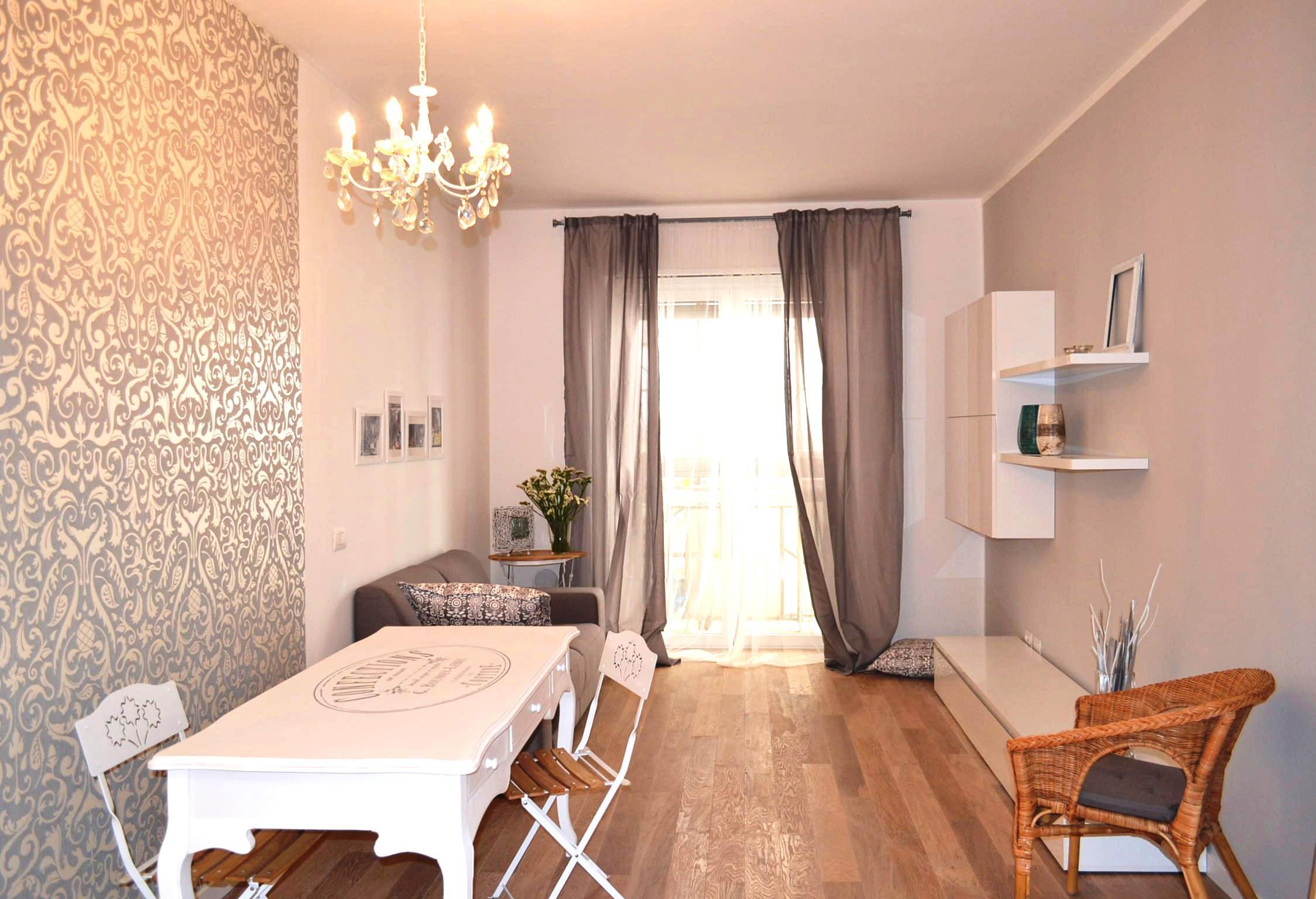 Come vendere un appartamento in 16 giorni fotogallery for Soggiorno shabby chic