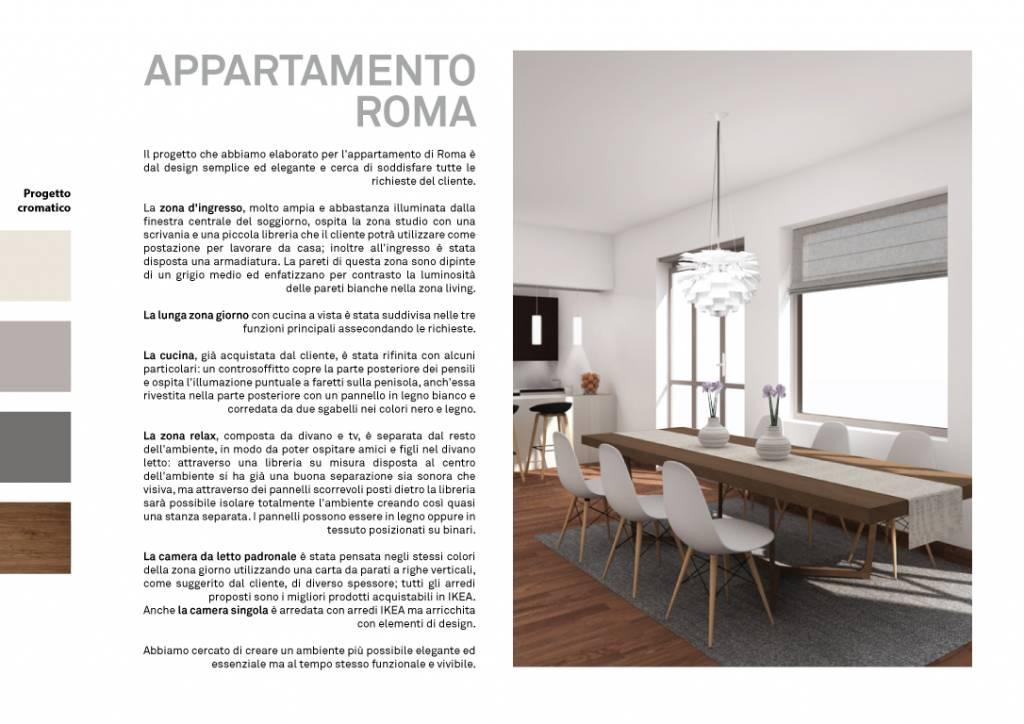 17 Modi Per Rinnovare Il Proprio Salotto Con 500 Euro Fotogallery Idealista News