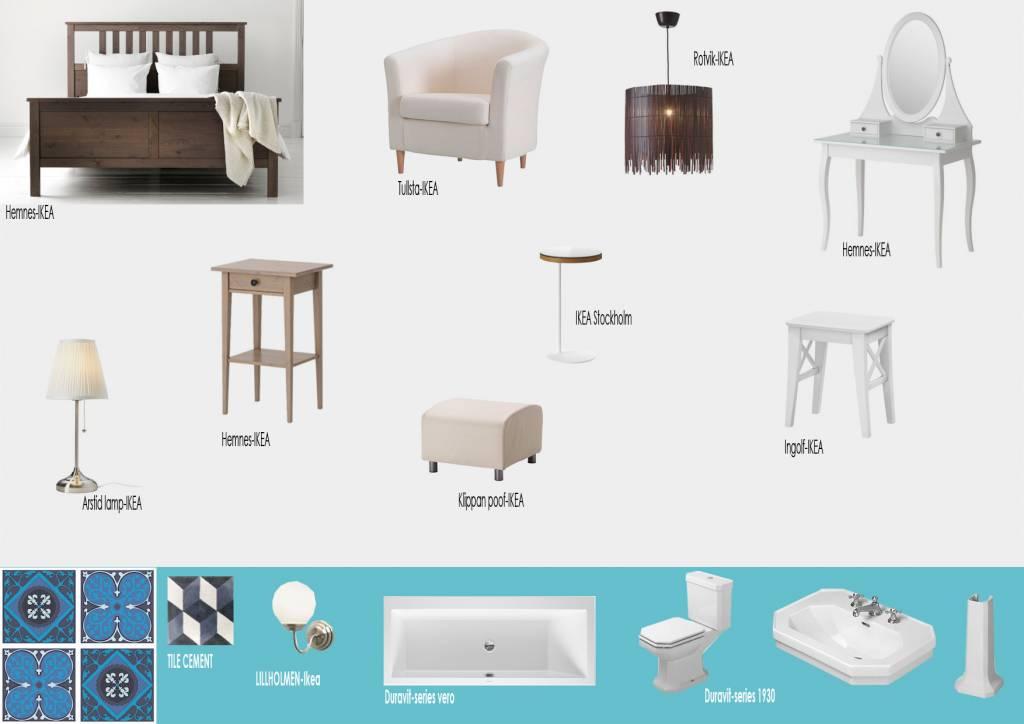 crea la tua camera da letto: idee di testiera per migliorare il ... - Crea La Tua Camera Da Letto