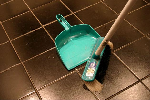foto: dave (morguefile.com cc)
