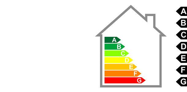 Certificazione energetica eliminata la nullit dei - Certificazione energetica e contratto di locazione ...