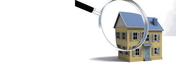 Guida imu 2013: le novità per la prima e la seconda casa