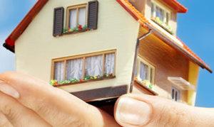 Imu prima casa si paga il 16 dicembre la seconda rata - Imu prima casa domicilio ...