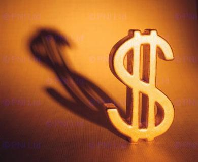 Mutui cdp, da gennaio prestiti fino al 100% del valore dell'immobile. Ecco modalità e criteri di accesso