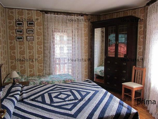 Come arredare una casa di montagna fotogallery idealista news - Casa montagna arredo ...