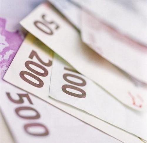 gli investitori sempre più interessati ai mercati dei paesi tier 2: varsavia, dublino, amsterdam, milano, barcellona, roma, madrid, bruxelles, lussemburgo e bucarest